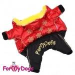 G0mWfGhp8JE 150x150 Одежда для собак